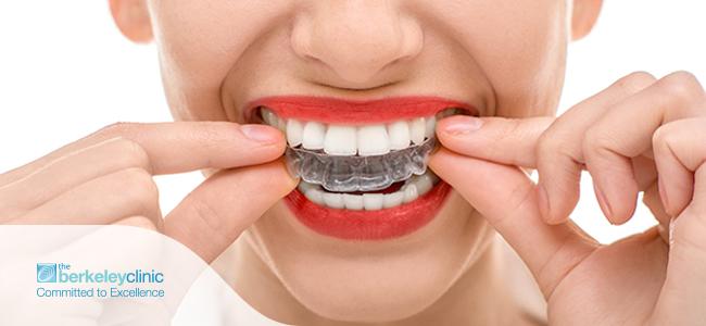 orthodontist Glasgow